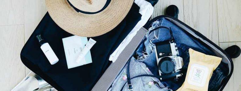 Seguro viagem internacional - 5 motivos para contratar um seguro viagem internacional